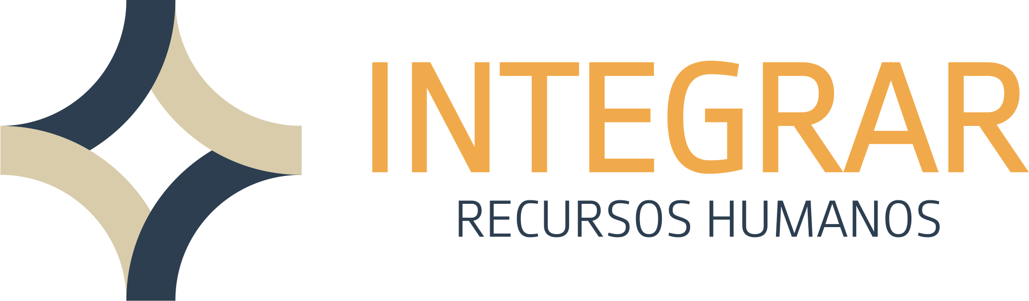 INTEGRAR-LOGO-COLOR-H